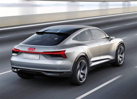 2019 Audi Q9 by 2019 Audi Q9 Side High Resolution Wallpaper New Autocar
