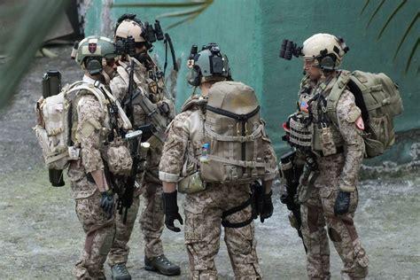 Seal Teap seal team 6 devgru kit arms seals and god