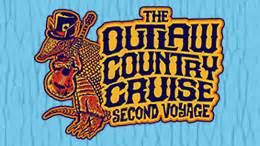 Siriusxm Sweepstakes And Contests 2017 - the outlaw country cruise 2017 sweepstakes