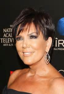 kris jenner haircut 2015 pictures chris jenner haircut 2013 short hairstyle 2013