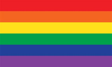 pride colors security news this week anonymous hacks with