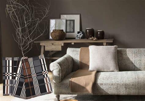 Deco D Intã ä ã ä Rieur Design Cuisine Decoration Interieur Peinture Design Int 195