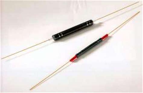 Alat Sambung Fiber Optik alat sambung dan alat ukur serat optik fiber optic kaskus the largest community