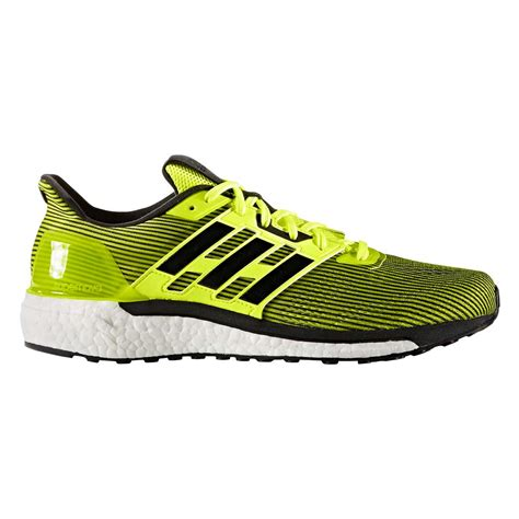 corte ingles adidas zapatillas running adidas corte ingles zapatillas running