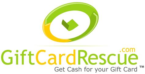Gift Card Arbitrage - why i m finished with gift card arbitrage travelupdate