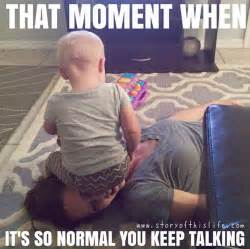 Funny Parent Memes - 10 parenting memes that will make you laugh so hard it