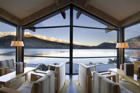 queenstown appartments the rees hotel luxury apartments queenstown updated 2018 prices