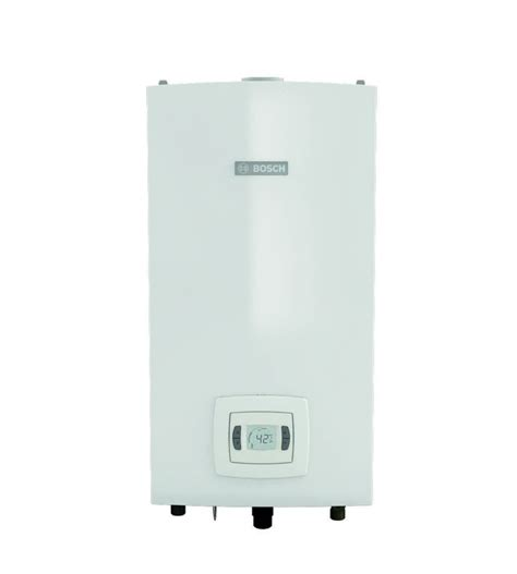 scaldabagno a metano stagna scaldabagno a gas bosch therm 4600 s 15 lt stagna