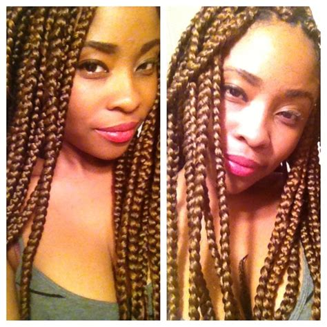 blonde poetic justice braids 17 best images about extensions braids twists wigs etc