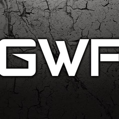 backyard wrestling federation gwf greek wrestling federation backyard wrestling youtube