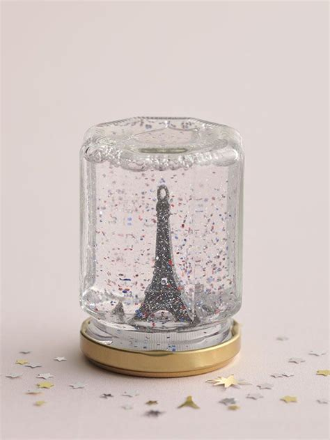 themes mekar jar paris in a jar kiddo diy pinterest jar craft