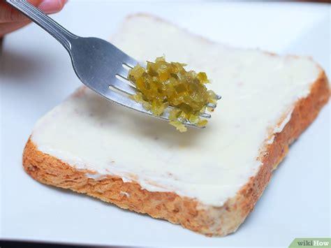 membuat cheese cake dengan microwave 3 cara untuk membuat roti panggang keju dengan oven microwave