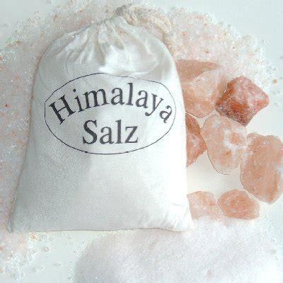salz ist nicht gleich salz 171 der lebensweg weblog