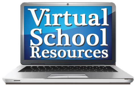 Flvs Help Desk by Resource Links Welcome To Gadsden County Schools