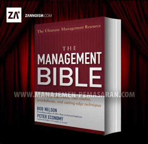 Buku Sistem Pengendalian Manajemen pengertian sistem pengendalian manajemen buku ebook manajemen murah