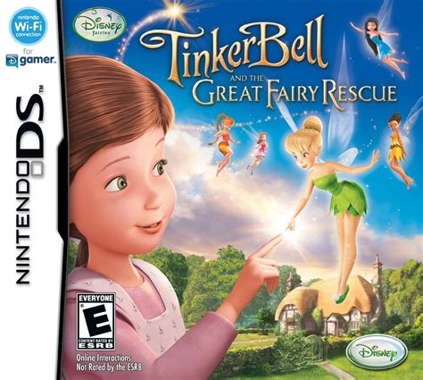 tinkerbell haircuts games tinkerbell the great fairy rescue games home