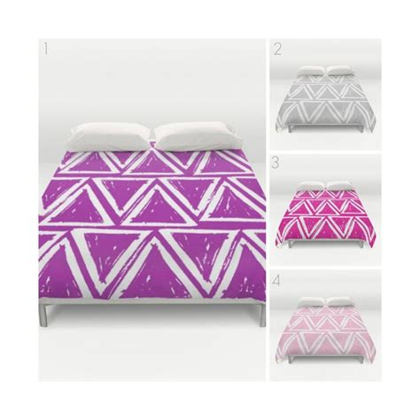 Purple And Gold Duvet Cover by Best 25 Purple Duvet Covers Ideas On Purple