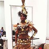 yaritza-reyes-national-costume