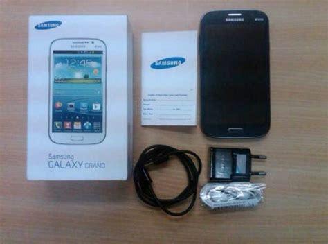 Kamera Belakang Samsung Grand Duos kelebihan dan kekurangan samsung galaxy grand duos i9082