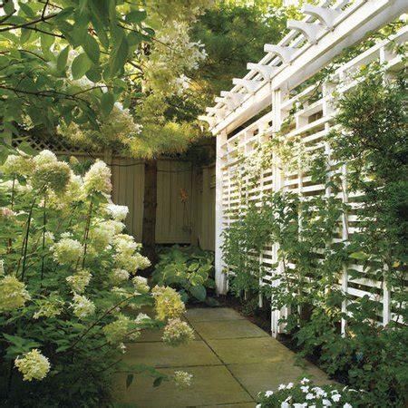 Garden Divider Ideas Garden Dividers Ideas Screen Garden Partition Creating Innovative And Creative Garden Design