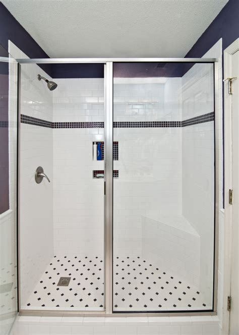 Choosing A Bathtub Shower Liners Shower Inserts New Shower Installation