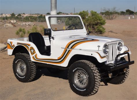 Chrysler Jeep Peoria Az by Used Chrysler Jeep Cars In Peoria Az Great Prices On