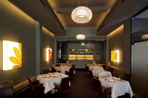 best singapore restaurants shops travel deals insingcom lunch garibaldi italian restaurant bar singapore