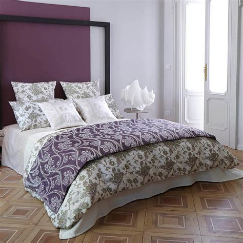 copriletto frette copriletto frette beautiful frette linens for bedroom