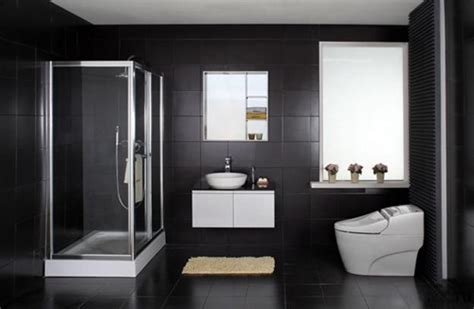 trends in bathroom design styles interior design
