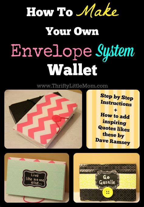 how to make your own envelope how to make your own envelope system wallet michael kors
