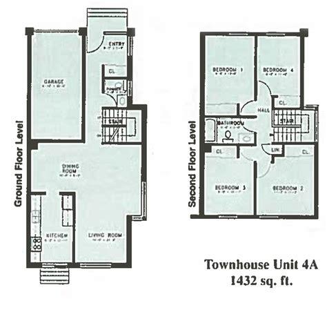 3 bedroom apartments san antonio 3 bedroom apartments in san antonio garden