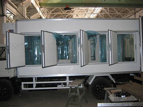 Pvc Curtain Anti Insett pvc curtain buy pvc curtain pvc curtain