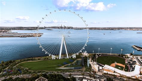 free puppies staten island will the new york wheel replace the wheel vote here for nyc s official