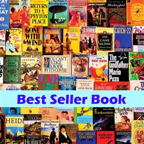 amazon best seller book amazon com best seller book appstore for android