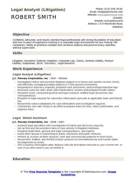 Wisconsin Mba Resume by Beautiful Resume Copyright Information Contemporary