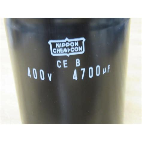 nippon chemicon capacitor date code nippon capacitor date code 28 images nippon chemicon capacitor 3300 uf 08p808 used 34336