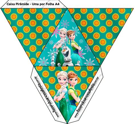 printable frozen fever frozen fever party free printable boxes oh my fiesta