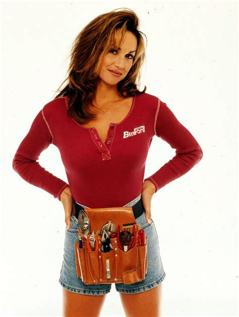 best 25 debbe dunning ideas on