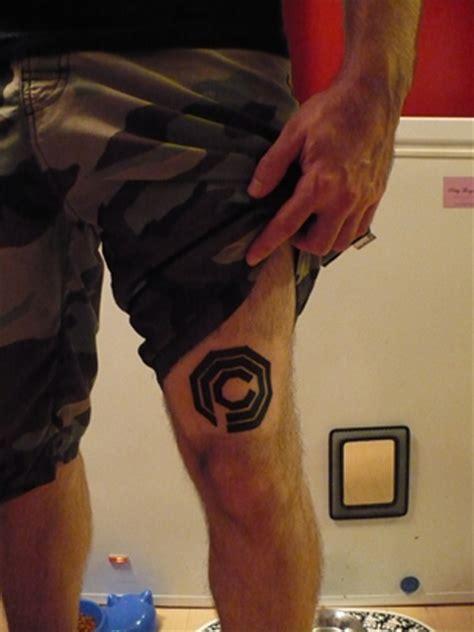 tattoo practice equipment tattoo practice ocp by 11chad11 on deviantart