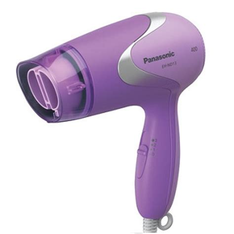 Hair Dryer Panasonic Eh Na45 1000 images about hair dryer on hair dryer