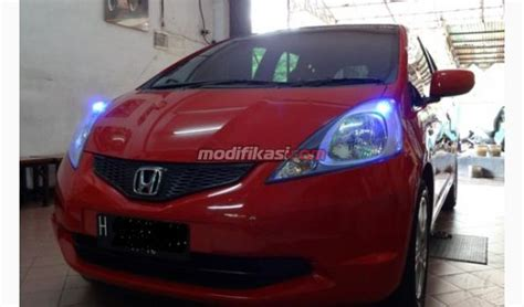 Tutup Bensin Honda New Jazz 2008 2013 all new honda jazz 2008 matic