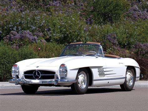 convertible cars mercedes image gallery mercedes 300 convertible