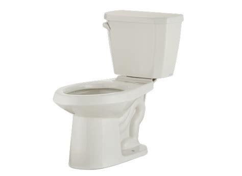 Gerber Plumbing Customer Service by Gerber Viper Ws 21 512 Toilet Reviews Consumer Reports