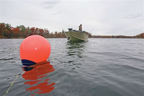 boat anchor buoy system fishing anchor designs in fisherman