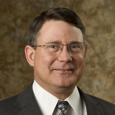 wortham insurance adds fort worth firm lucien wright