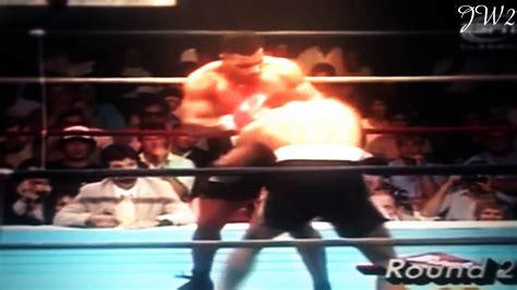 beast top 10 fastest mike tyson knockouts rewind clip mike tyson the beast knockouts hd youtube