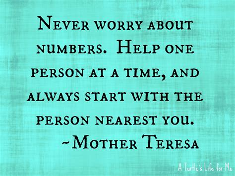 mother teresa quotes biography mother teresa on kindness quotes quotesgram