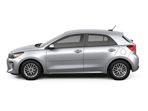 My Kia by Pay My Kia Bill 2019 2020 New Car Release Date