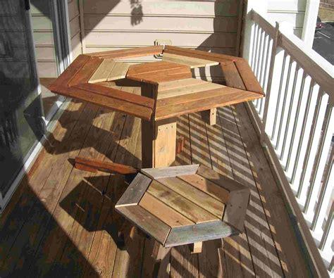 palettes en bois idees de bricolage de meubles