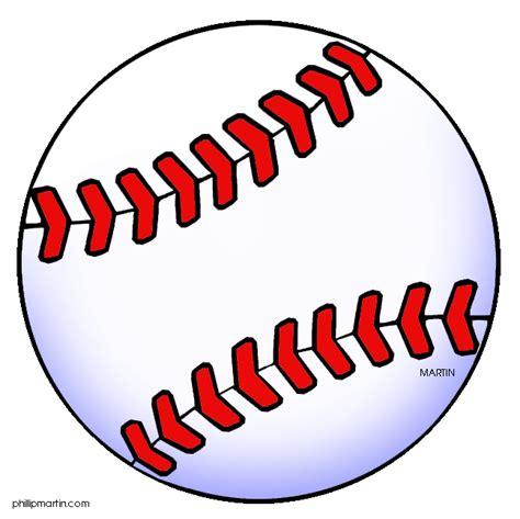 baseball clipart baseball team clipart clipart panda free clipart images